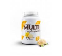 CYB MULTI Complex Protein 1200 gr