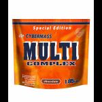 CYB MULTI Complex Protein 840 gr