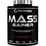 GALVANIZE MASS GAINER 3000 gr