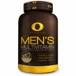 MENS Multivitamin 120 tabs IL