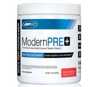 Modern PRE 384 gr