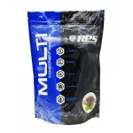 Multicomponent PROTEIN 1000 gr