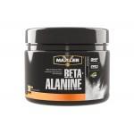 MXL BETA ALANINE 200 gr