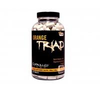 Orange TRAID 270 tabs