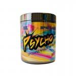 PSYCHO 200 gr