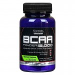 BCAA 12000 Powder 1 serv