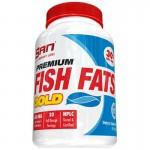 Fish Fats Gold 60 caps