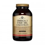 Omega 3 Fish Oil Concentrate 120 caps...