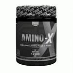 SP AMINO X 250 gr