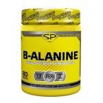 SP B ALANINE 200 gr