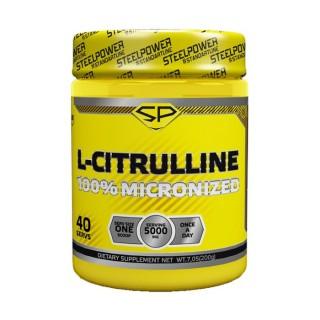 SP L CITRULLINE 200 gr