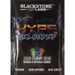HYPE Reloaded 1 serv