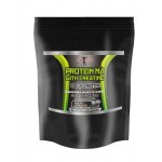Junior Athlete PROTEIN 1 800 gr
