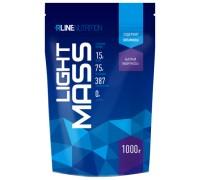 Light MASS 1000 gr