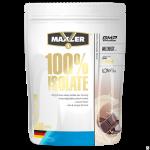 Maxler 100 ISOLATE 900 gr