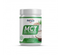 MCT Oil Powder 200 gr