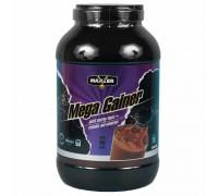 Mega Gainer 4540 gr