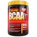 MUTANT BCAA 9.7 1044 gr