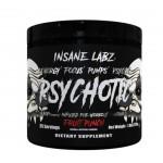 PSYCHOTIC Black 220 gr
