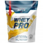 Whey Pro 900 gr