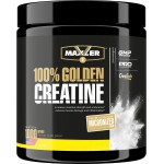 100 Golden CREATINE 1000 gr