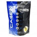 CASEIN Protein 1000 gr