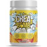 CREA BOMB Creatine 500 g