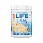 LIFE Isolate 450 gr