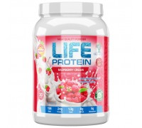 LIFE Protein 907 gr