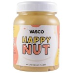 Vasco HAPPY NUT Арахисовая Паста 150 гр...