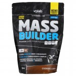 MASS BUILDER 1200 gr