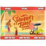 Summer Time 1 serv